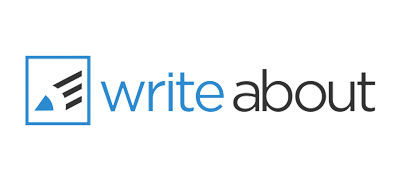 Image result for write about